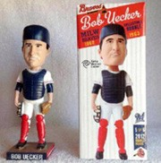 Bobbleheads are the promotional craze that just won't go away