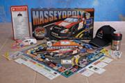 Masseyopoly