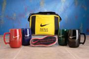 Nike awards