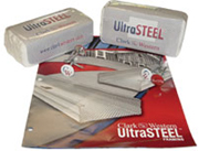 Ultrasteel promotions
