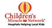 Children's Miracle Network benefitted from ACCC cause marketing