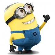 Promotional products played a big role in advertising programs for Universal Pictures release of the Minions movie.