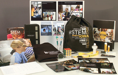 STEM Education promotion