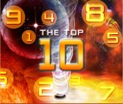 What is a top ten list really worth?