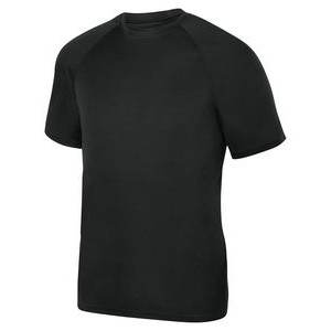 Augusta Youth True Hue Technology? Attain Wicking Training T-Shirt