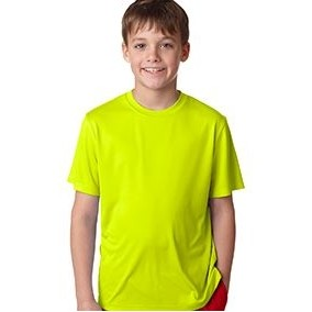 Hanes Printables Youth Cool DRI® with FreshIQ Performance T-Shirt