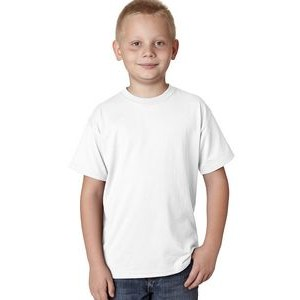 Hanes Printables Youth 4.5 oz. X-Temp® Performance T-Shirt
