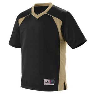 Augusta Youth Victor Replica Jersey Shirt