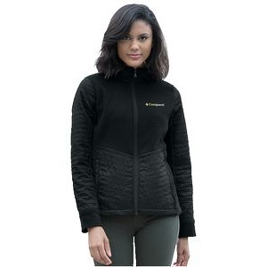 Women's Yukon Jacket