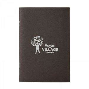 Single Meeting Eco Notebook