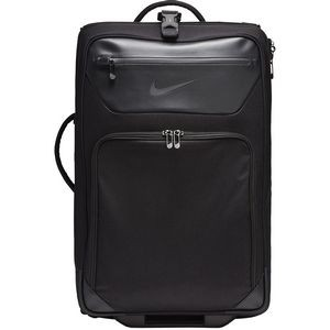Nike® Departure Roll Bag