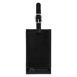 The Sedona Luggage Tag