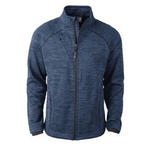 Men's Arena Jacket