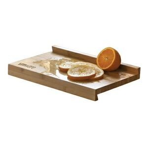 Innova Cutting Board