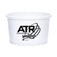 4oz. Paper Food Container